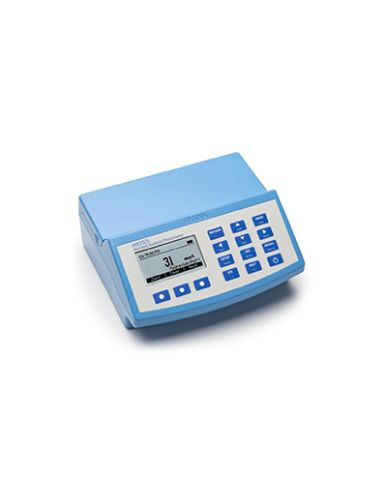 Agriculture Meter Benchtop Nutrient Analysis Photometer – Hanna Hi83325-01 1 benchtop_nutrient_analysis_photometer_hanna_hi83325_01
