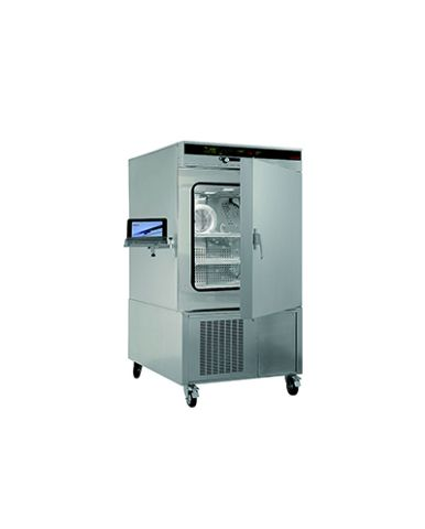 Climate Chamber Environmental Test Chambers – Memmert CTC256  1 environmental_test_chambers_memmert_ctc256