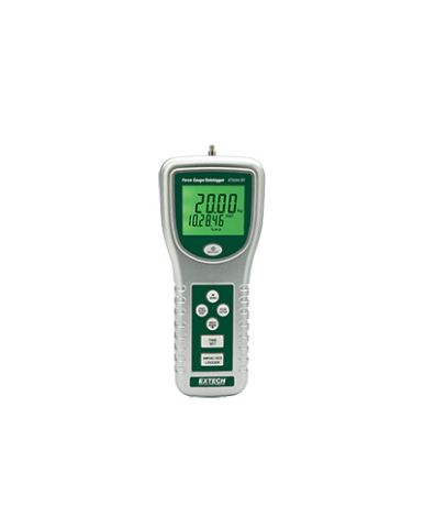 Force Gauge-Datalogger Portable High Capacity Force Gauge-Datalogger – Extech 475044SD 1 portable_high_capacity_force_gauge_datalogger_extech_475044sd